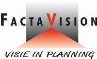Logo Facta Vision